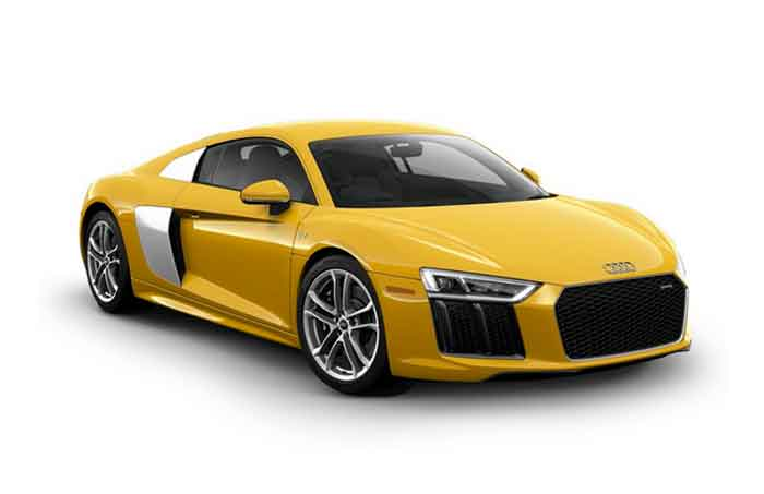 Audi R Leasing Monthly Lease Deals Specials NY NJ PA CT - Audi r8 lease