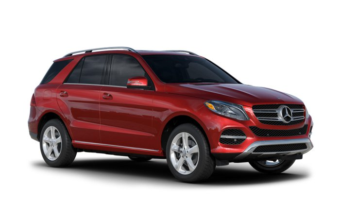 Best 2019 Lease Deals 2019 Mercedes GLE400 SUV Lease (Best Lease Deals & Specials) · NY