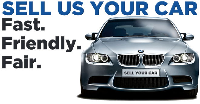 sell-your-car-to-eAutoLease