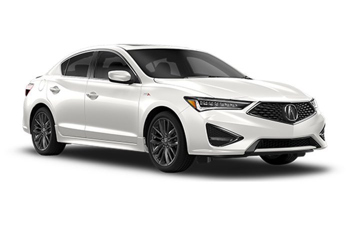 Acura Lease Deals >> 2019 Acura Ilx Auto Lease Best Car Lease Deals Specials Ny Nj