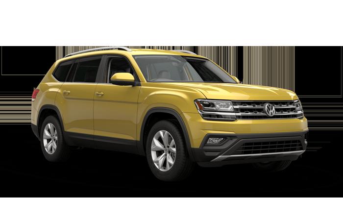 Vw Atlas Lease >> 2019 Volkswagen Atlas Lease Best Lease Deals Specials Ny Nj