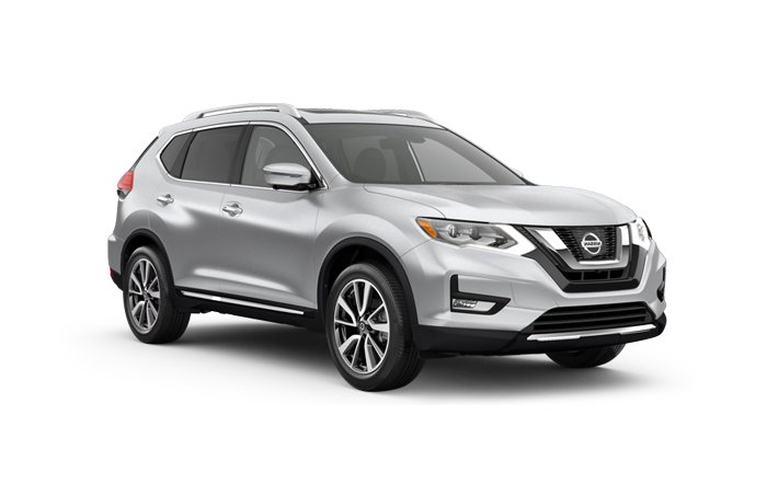 Nissan Lease Deals >> 2019 Nissan Rogue Auto Lease Deals Brooklyn New York